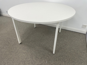 Picture of MT 8 - Meeting Table