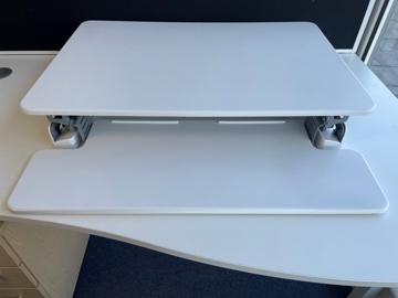 Picture of ACC 5 – Yo Yo Desk