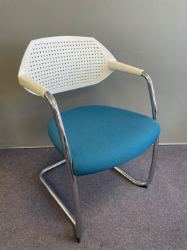Picture of MC 5 – Boss Design Flex Meeting Chair