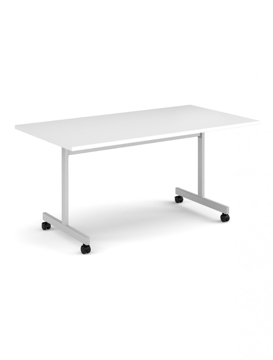 Picture of Straight Fliptop Table