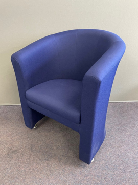 Picture of RS 2 - Tub Reception Chair