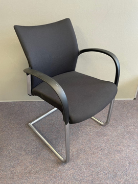 Picture of MC 14 – Senator Meeting Chair