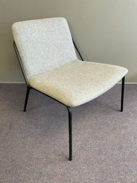 Picture of RS 5 - Reception Chair