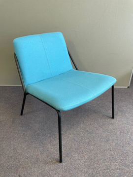 Picture of RS 9 - Reception Chair