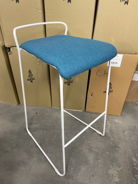 Picture of KB 8 - Bar Stool