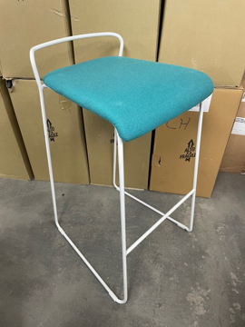 Picture of KB 10 - Bar Stool