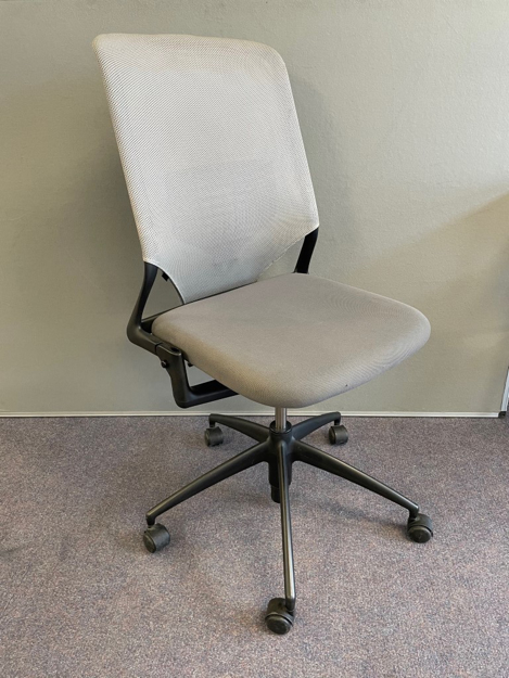 Picture of OC 7 – Vitra Operators Chair