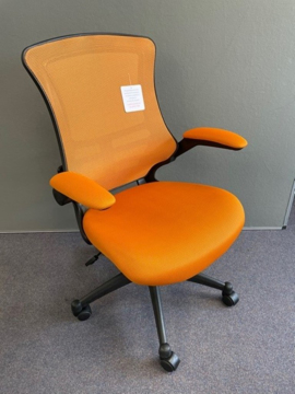 Picture of OC 14 – Operators Chair