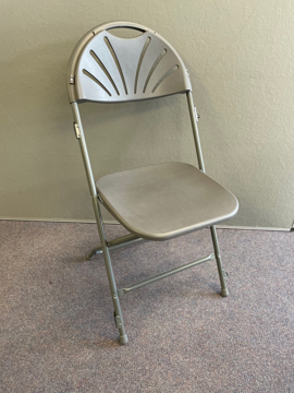 Picture of KB 6 – Folding Chair