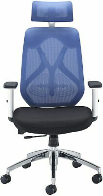 Picture of OC 4– Maldini Operators Chair