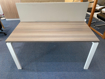 Picture of SD 11 – 1400 x 1430mm Bench Desk