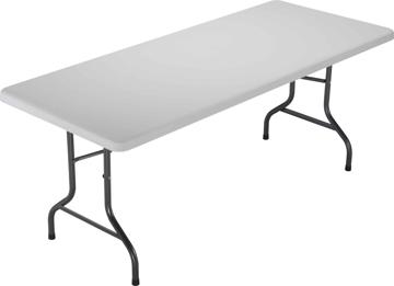 Picture of MT 12 - Morph Folding Leg Table