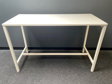 Picture of SD 24- 1600mm Standing Desk