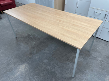 Picture of MT 13 - Start Meeting Table