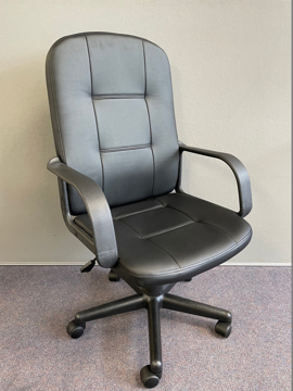 Picture of OC 15 – Jack Operators Chair