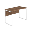 Picture of Milton Home Office Desk