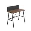 Picture of Bibury Home Office Desk
