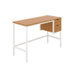 Picture of Haynes Home Office Desk