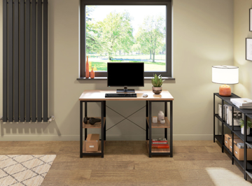 Picture of Eaton Home Office Desk