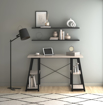 Picture of Odell Home Office Desk