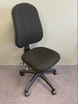 Picture of OC 9 – **Special Offer** Operators Chair
