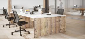 office furniture bristol